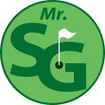 Mr. Short Game
